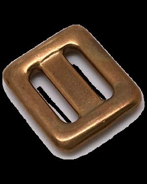 Elemento Peso / Weight  301g