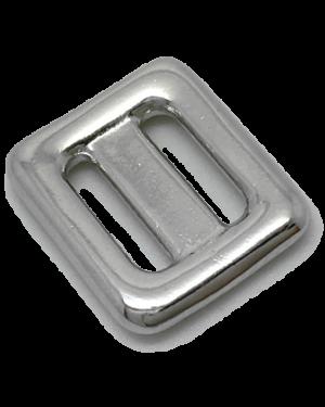 Elemento Peso / Weight  301s
