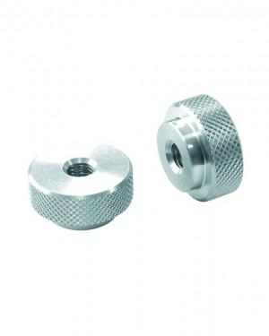 Thumbwheel SS303 (2pcs) - XR