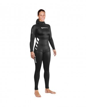 Apnea Instinct 30 Lady Jacket