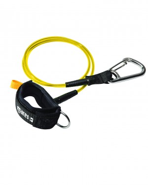 Freediving Lanyard