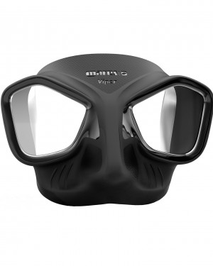 Viper Freediving Mask