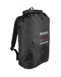 Diving Bag T 75 Light