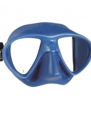 Mask X-FREE BLUE SF