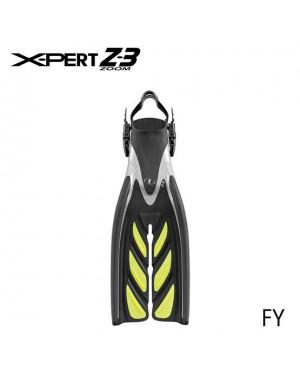 X-Pert Z-3 Zoom