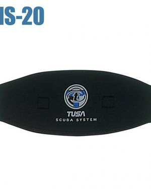 Mask Strap Cover MS-20