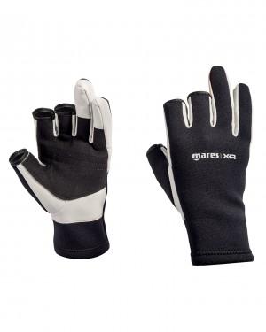 TEK 2mm Amara gloves XL - XR