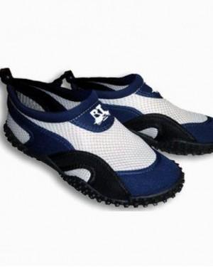Aqua Shoe  UA0101 Blue