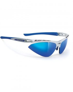Syluro Polarized 3fx