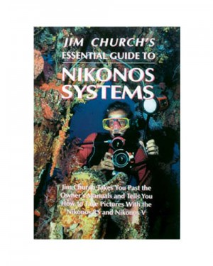 Nikonos Systems