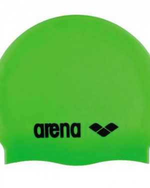 Pool Cap Multi Jr Cap 5 Arena