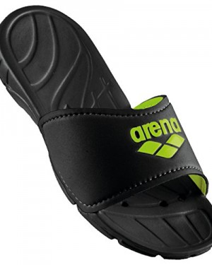 Arena Slippers Swell Box
