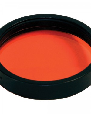 U.W Red Filter For Sport Pro