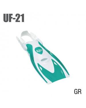 Aqua Fins UF-21