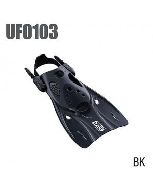 Aqua Fins UF0103
