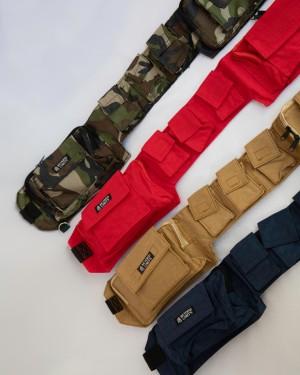 BL Waist Bag