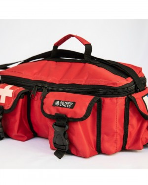 Medic First Aid Bag 1