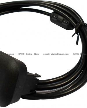 Interface Cobra  USB