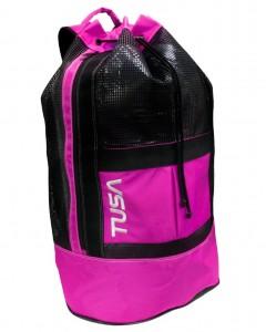 MESH BAG BA0102 HP