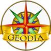 Geodia