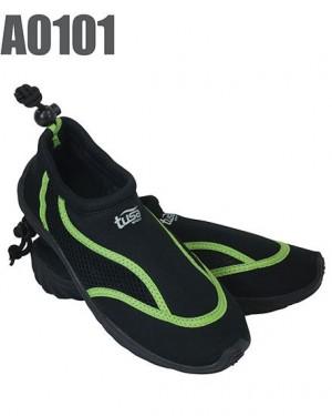 Aqua Shoe  UA0101 PINK