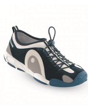 Aquashoes COACH Blue