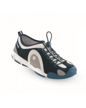 Aquashoes COACH Black
