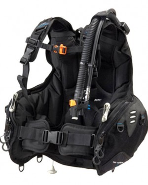 Bcd Voyager -1800 L-XL