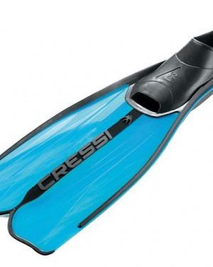 Cressi Rondinella 35/36 Blue