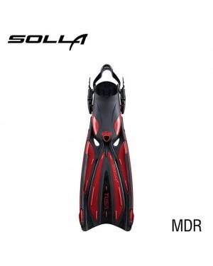 SOLLA SF-22