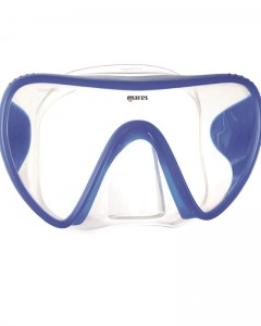 Essence Liquidskin Clear/Blue