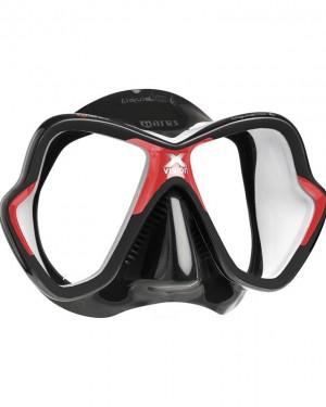 X-Vision SS Dive Pro