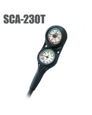 Consoles 230T