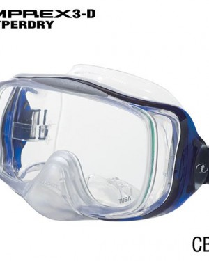 Imprex 3D Hyperdry M-32