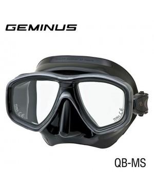 Geminus M-28