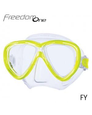 Freedom One M-211