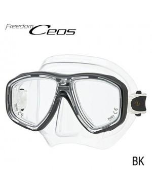 Freedom Ceos M-212
