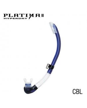 Platina II Hyperdry SP-170