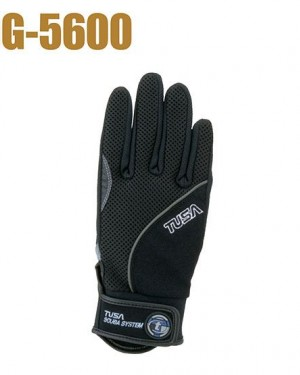 DG-5600 (Tropical Glove)